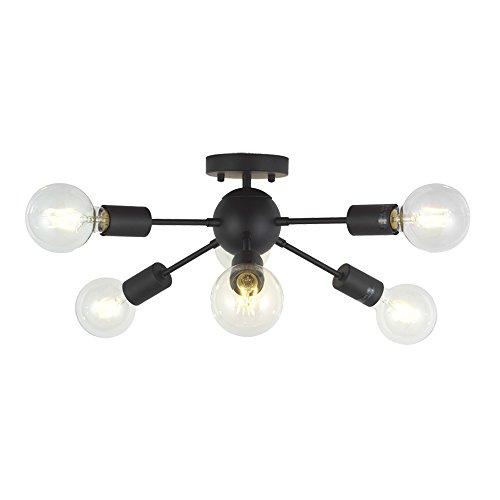 Industrial Ceiling Pendant Lights
