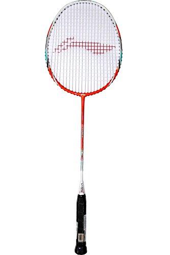 Li Ning Gforce Lite 3200i Badminton Racquet  Unstung