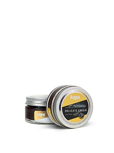 shoe-care-cream-intensive-leather-care-and-nourishing-kaps-delicate-70-colors
