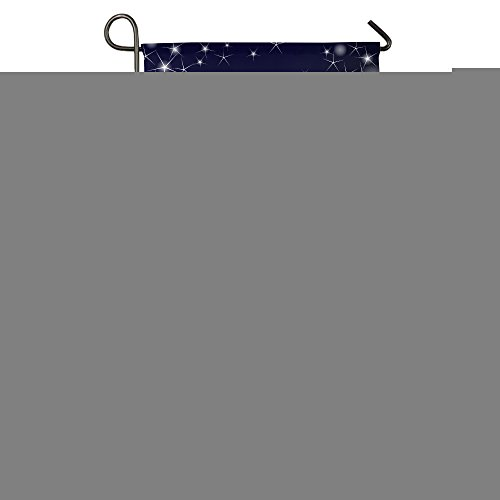 Personalized Decorative Welcome Polyester Garden Flags Printed Jesus Way To Heaven Flag For Indoor/Outdoor With Two Size - 12 18 Or 18 27 Inch (Confederate Rebel Flag Belt Buckle)