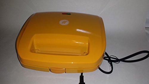 electric dog treat maker - 8