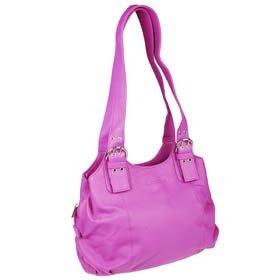 casa di borse bags