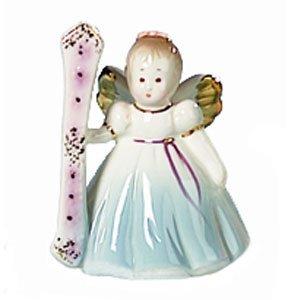 Josef One Year Doll