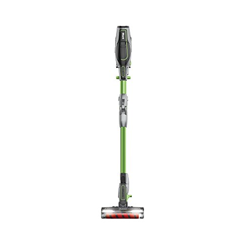 Shark DuoClean Cordless Ultra-Light Vacuum IONFlex, IF201 Green