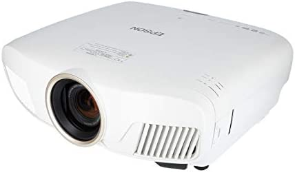 Epson v11h932040 Eh de tw7400 4 K Enhancement UHD proyector 3LCD ...
