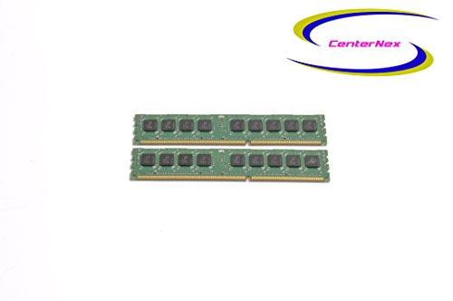 C840 Series Latitude (512MB Memory KIT For Dell Latitude Series 100L C540 C640 C840 D500 D505 D600 D800. SO-DIMM DDR NON-ECC PC2700 333MHz RAM Memory. Centernex® Memory from USA Lifetime Warranty)