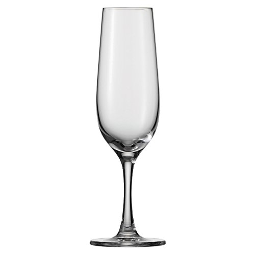 dv-valore-lead-free-break-resistant-european-crystal-glass-champagne-flute-8-ounce-set-of-6