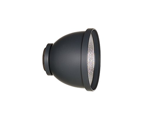 Broncolor P70 Standard Reflector by Broncolor