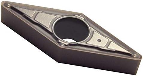 Gaobey VBMT160408-MV VP15TF VBMT332MV VP15TF New Carbide Insertsing 10Pcs 1pack