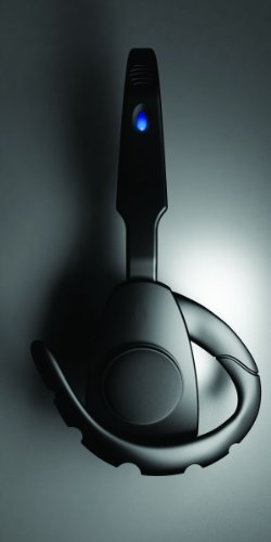 PS3AC EX-01 Wireless Headset