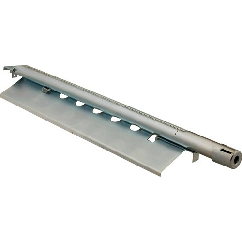 (WOLF TUBULAR STEEL BURNER (WITH DEFLECTOR) 710453)