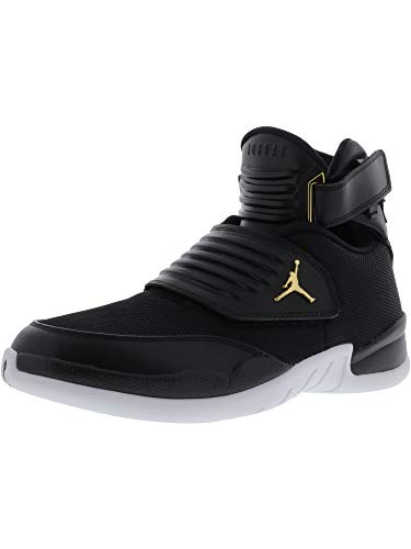 4fdb57b6a0b Amazon.com | Jordan Generation 23 | Basketball