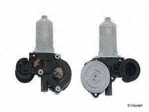 Imc 900 51010 001 Window Lift Motor