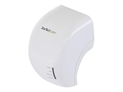 StarTech com Wireless AC Access Router Repeater