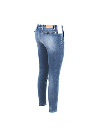B158 29 Primavera Estate D53 Jeans Donna Lab 2018 Denim Soho No q8w0t6wR