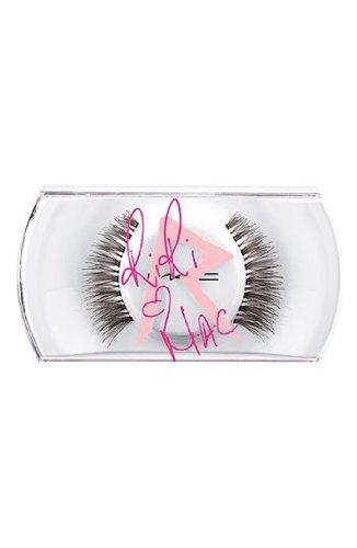 5ce9f7af869 Amazon.com : MAC RiRi Hearts collection False lash 36 : Mascara : Beauty