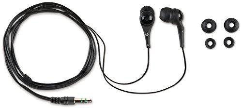 HP H1000 In-Ear Headphone