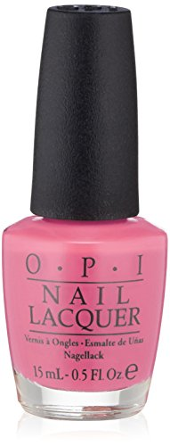 Brights By OPI, BrightPair Collection 2009, Shorts Story