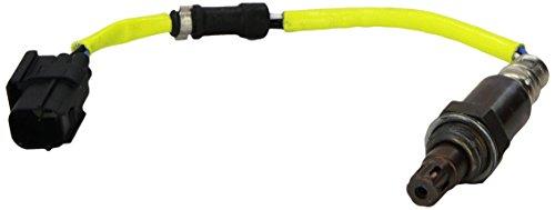 Denso 234-9060 Oxygen Sensor (Air and Fuel Ratio Sensor)