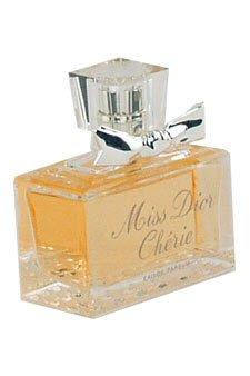 Christian Dior Miss Dior for Women Eau de Parfum Spray, 3.4 Ounce