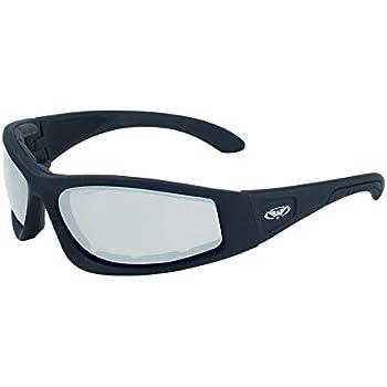 Amazon.com: Global Vision Eyewear 24 Triumphant Series
