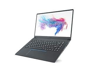 "MSI PS63 Modern-008 15.6"" Ultra Thin and Light Professional Laptop Intel Core i7-8565U GTX1050Ti 16GB DDR4 512GB SSD Win10 (B07PHMYDZJ) | Amazon price tracker / tracking, Amazon price history charts, Amazon price watches, Amazon price drop alerts"