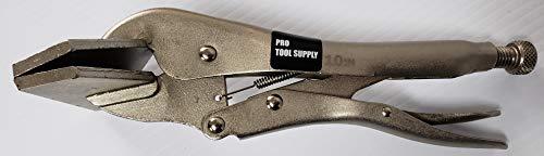 - Pro Tool Supply 58110 10