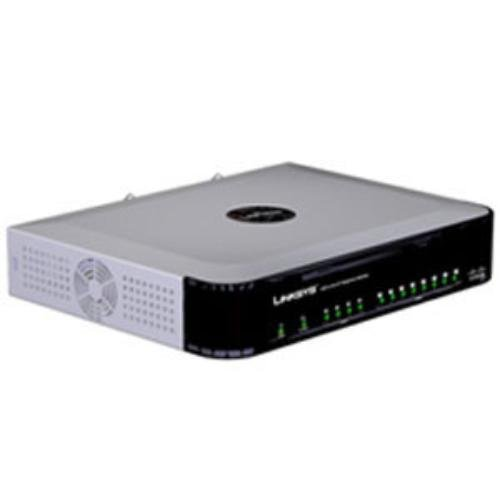Telephony Gateway 8-Port B016TFCTEO