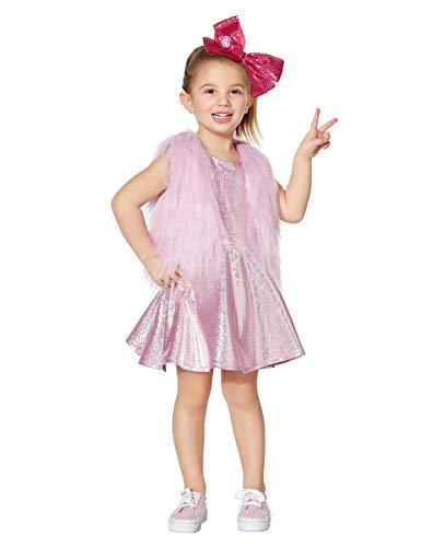 Dance Moms Costumes Videos - Toddler Boomerang Video JoJo Siwa Costume