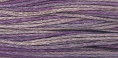 Iris Dyes - 3