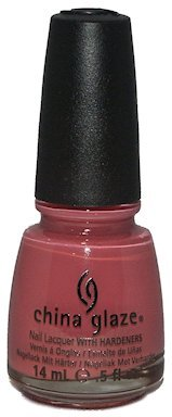 china-glaze-nail-lacquer-life-is-rosy-05-fluid-ounce