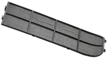 Rowenta prefiltro rs-pu000041 diseñado para el purificador de aire ...