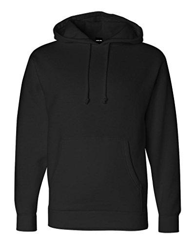 Cotton 10 Oz Crewneck Sweatshirt - 9
