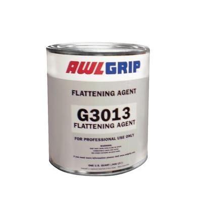 Awlgrip G3013Q Flattening Agent Quart by Awlgrip