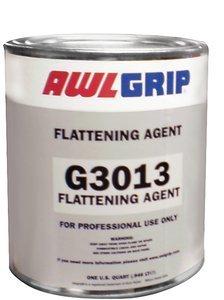 Awlgrip g3013q Abflachung Agent Quart von awlgrip