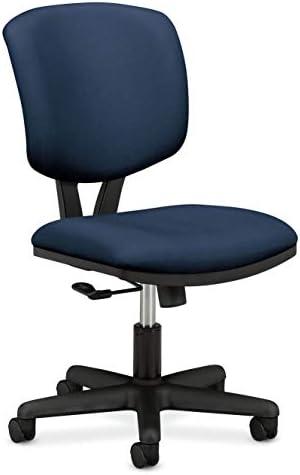 HON H5701.GA90.T Volt Low-Back Task Chair