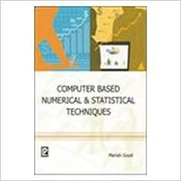 book Уравнения с частными производными: Сборник заданий по курсу