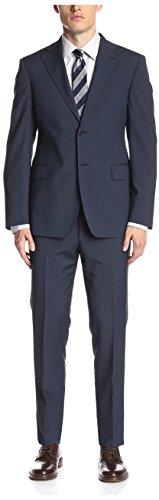 cerruti-1881-mens-textured-2-button-suit-med-blue-52