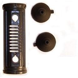 MarineLand 41593 Visitherm Deluxe Heater Mounting Bracket