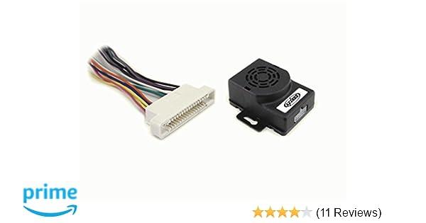 gmrc 02 wiring harness online schematic diagram \u2022 gmrc 01 wiring diagram at Gmrc 02 Wiring Diagram