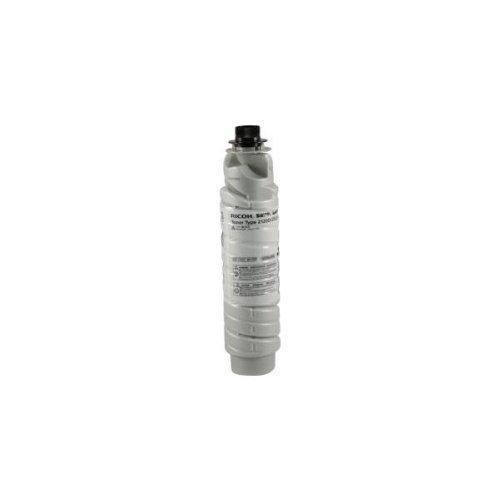 Ricoh Aficio 3025 Toner 66000 Yield Type 2212 - Genuine O...