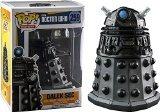 (Funko Pop TV Dr. Who Dalek Sec Exclusive)
