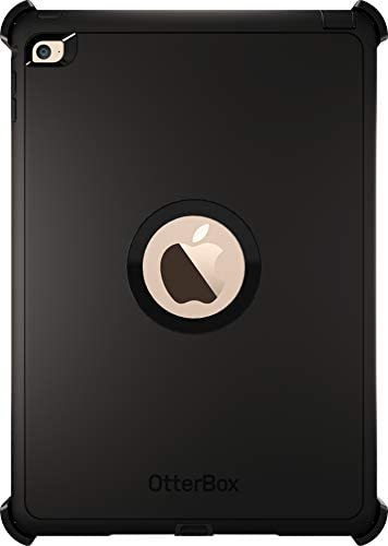OtterBox DEFENDER Case iPad Air