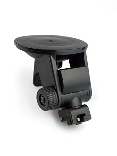 Holder Camera Vehicle Recorder Bracket product image
