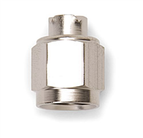Russell 661961 FLARE CAP