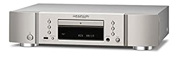 Home Audio CD Players