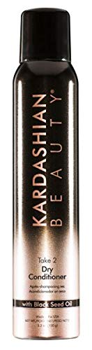 Kardashian Beauty Take 2 Dry Conditioner, 5.3 Ounce