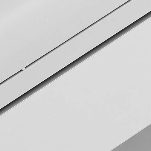Wiltec 5 Armoire Placard Blanc Du Avec Meuble Banc En À Compartiments Chaussures Hall r4Yr7