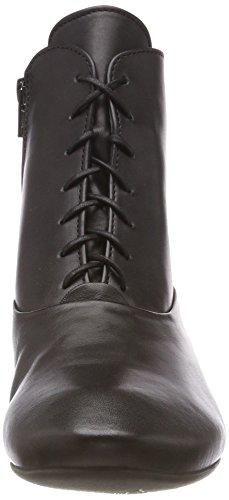 09 EU SZ Think Guad Kombi Femme Boots 40 5 Desert 383278 4qnaT0