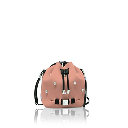 SAVE MY BAG SECCHIELLO 10155N-LY-LD PERLES DAMOUR LIMITED EDITION CIPRIA